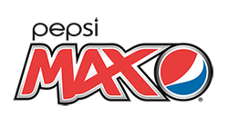 Pepsi MAX - Ölgerðin.is